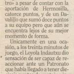 19920921 Deia