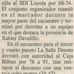 19920921 Egin