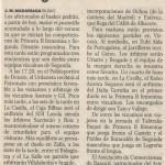19920926 Correo
