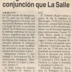 19920928 Correo