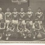 19921021Correo