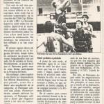 19921022 Egin