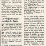 19921026 Egin
