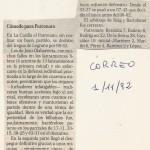 19921101 Correo