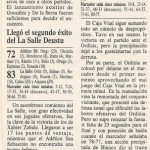 19921102 Egin