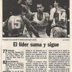 19921116 Egin