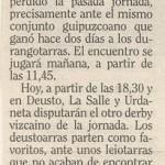19921121 Deia