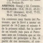 19921130 Egin
