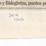 19921207 Deia