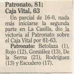19921214 Deia