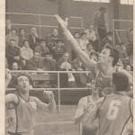1993-94 PATRO 2ª div Deia 1994 03 07