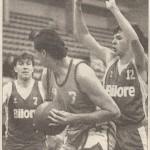 1993-94 PATRO 2ª div Deia 1994 05 09