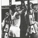 1993-94 PATRO 2ª div Egin 1993 11 08