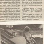 19930111 Correo