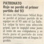19930114 Egin