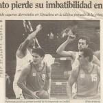 19930208 Deia