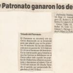 19930315 Correo