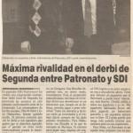 19930321 Correo