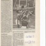19930322 Correo