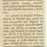 19930400 Correo Vitoria