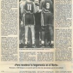 19930420 Mundo