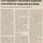 19930608 Correo