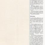 19930609 Correo