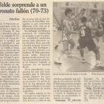 19930609 Deia