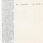 19930610 Correo