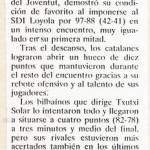19930610 El Mundo