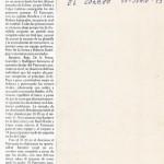 19930611 Correo