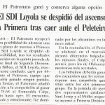 19930611 El Mundo