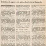 19930613 Correo