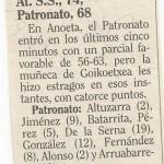 19931115 Deia