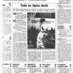 19931122 Egin