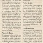 19931127 Correo