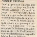19931211 Correo