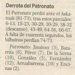 19931212 Correo