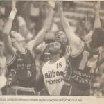 1994-95 19941002 Correo