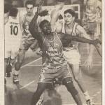 1994-95 19941128 Correo