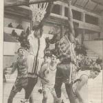 1994-95 19941211 Correo
