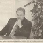 1994-95 19941220 Correo