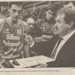 1994-95 19950122 Correo