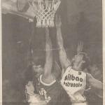 1994-95 19950128 Diario Montañes