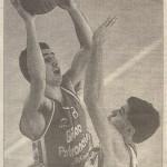 1994-95 19950402 Mundo.