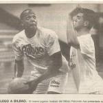 1994-95 19950504 Mundo.