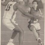 1994-95 19950522 Correo.