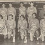 1995-96 EBA Bilbao Patronato d 1996 05 23 Deia