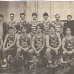 1995-96 Patro 2ª div (c)