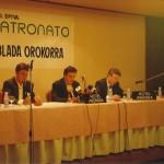 1995 Asamblea general a
